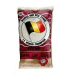 Zanęta Marcel Van Den Eynde Supercup 1kg
