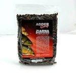 Adder Carp Ziarna preparowane Premium Konopie Hot Chili&Robin Red