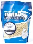 Nash INSTANT ACTION HIGH ATTRACT Pellet 6mm 900grm - Cappuccino