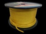 Lanex Lina BORA 6mm Yellow PES