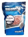 Nash INSTANT ACTION Boilie Session Pack - Squid and Krill
