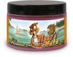 Radical Quantum DIP Powder Gel TIGERS NUTS NEON