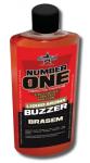 StarFish Number One Liquid Aroma Buzzer 250ml Czosnek
