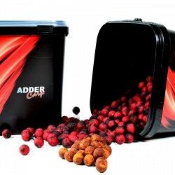Adder Carp Kulki Zanętowe Avid  Banan&Krab 3KG 16mm