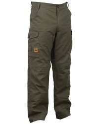 Prologic Spodnie Cargo Trousers L
