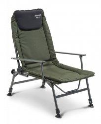 Anaconda Fotel Karpiowy Magist LCR Chair