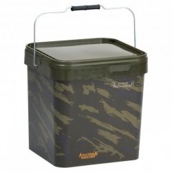 Anaconda Wiadro Bucket Freelancer 17l
