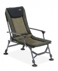 Anaconda Krzesło Rock Hopper Chair