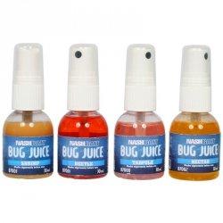 Nash Zig Bug Juice - BEETLE (chrząszcz)