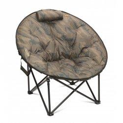 Anaconda Fotel Freelancer Cluster Chair
