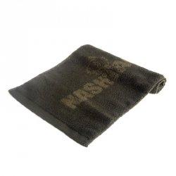 Nash ręcznik do rąk Hand Towel