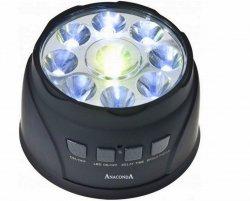 Anaconda Lampka RADIO LINK DEVICE TENT LAMP