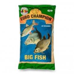 Zanęta Marcel Van Den Eynde Euro Champion Big Fish 1kg