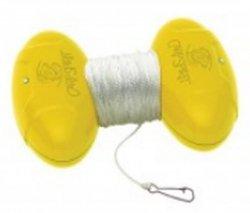 Carp Spirit Świecący Marker A.L.S Yellow