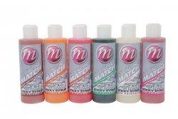 Mainline Match Sticky Syrup - Cell