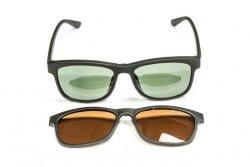 Nash Okulary MAG-OPTIX Glasses