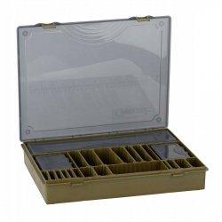 Prologic Pudełko Tackle Organizer XL 1+6 Box System