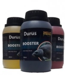 Meus Durus Booster Morwa 250ml