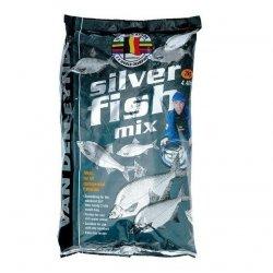 Zanęta Marcel Van Den Eynde Silver Fish Mix 2kg