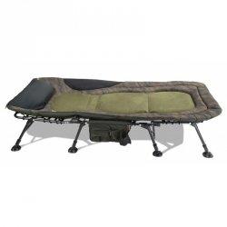 Anaconda Łóżko Karpiowe Freelancer KCR-8 Bed Chair