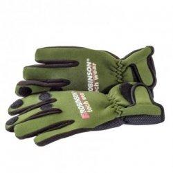 Robinson Rękawice Neoprenowe N02 roz. XXL