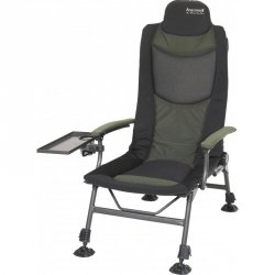 Anaconda Krzesło Moon Breaker Carp Chair