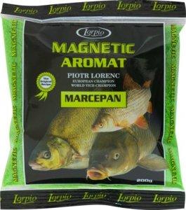 Lorpio Magnetic Aromat 200g Marcepan