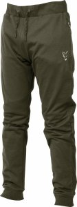 FOX Spodnie Collection Green Silver LW Joggers XL