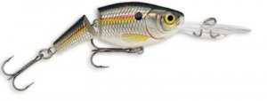 Rapala Wobler JOINTED SHAD RAP JSR-7 7cm 13g Shad