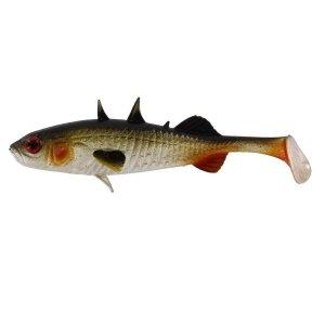 Westin Stanley The Stickleback Lively Roach 5,5cm