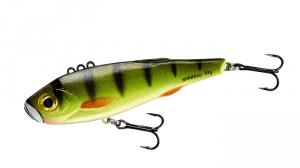 Spinmad Wobler Impulse 10cm/20g kolor 2705