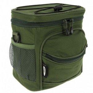 NGT Torba Cooler Bag XPR