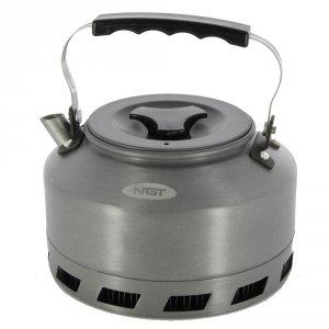 NGT Czajnik 1.1L Fast Boil Aluminium Kettle