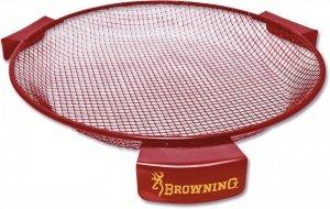 Browning Sito na Wiadro 4mm 36cm