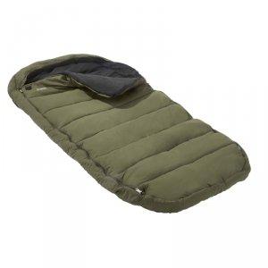 Anaconda Śpiwór Magic Dream II Sleeping Bag