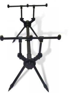 Radical Rod Pod AFTER DARK 120cm