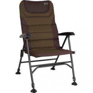 FOX Fotel Krzesło EOS 3 Chair CBC087