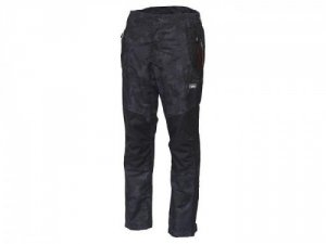 DAM Spodnie CamoVision Trousers M