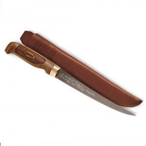 Rapala Nóż do Filetowania Superflex 32cm BPFNFSF7