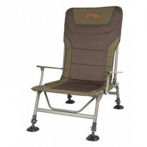 FOX Fotel Krzesło Duralite XL Chair CBC073