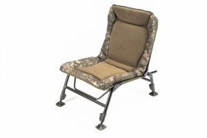 Nash Fotel Krzesło ULTRALITE T9477