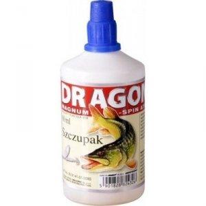Dragon Atraktor spinningowy Magnum Szczupak 60ml