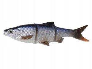 Savage Gear LB Roach Swim&Jerk 10cm 10g Roach