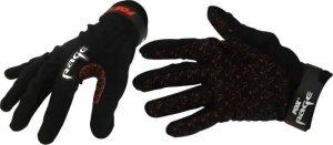 Fox Rage Rękawiczki Power Grip Gloves L
