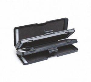 Mistrall Pudełko na Przypony CARP BOX X2 Piórnik
