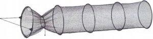 Jaxon SIATKA ECO Uniwersalna JLA 100 35/100cm