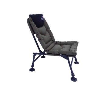 Prologic Krzesło Fotel Commander Classic Chair