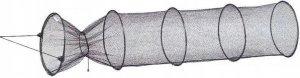 Jaxon SIATKA ECO Uniwersalna JLA 65 35/65cm