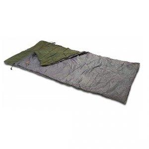 Anaconda Śpiwór Magist Sleeping Bag