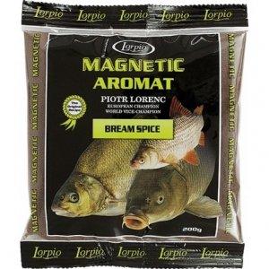 Lorpio Magnetic Aromat 200g Bream Spice